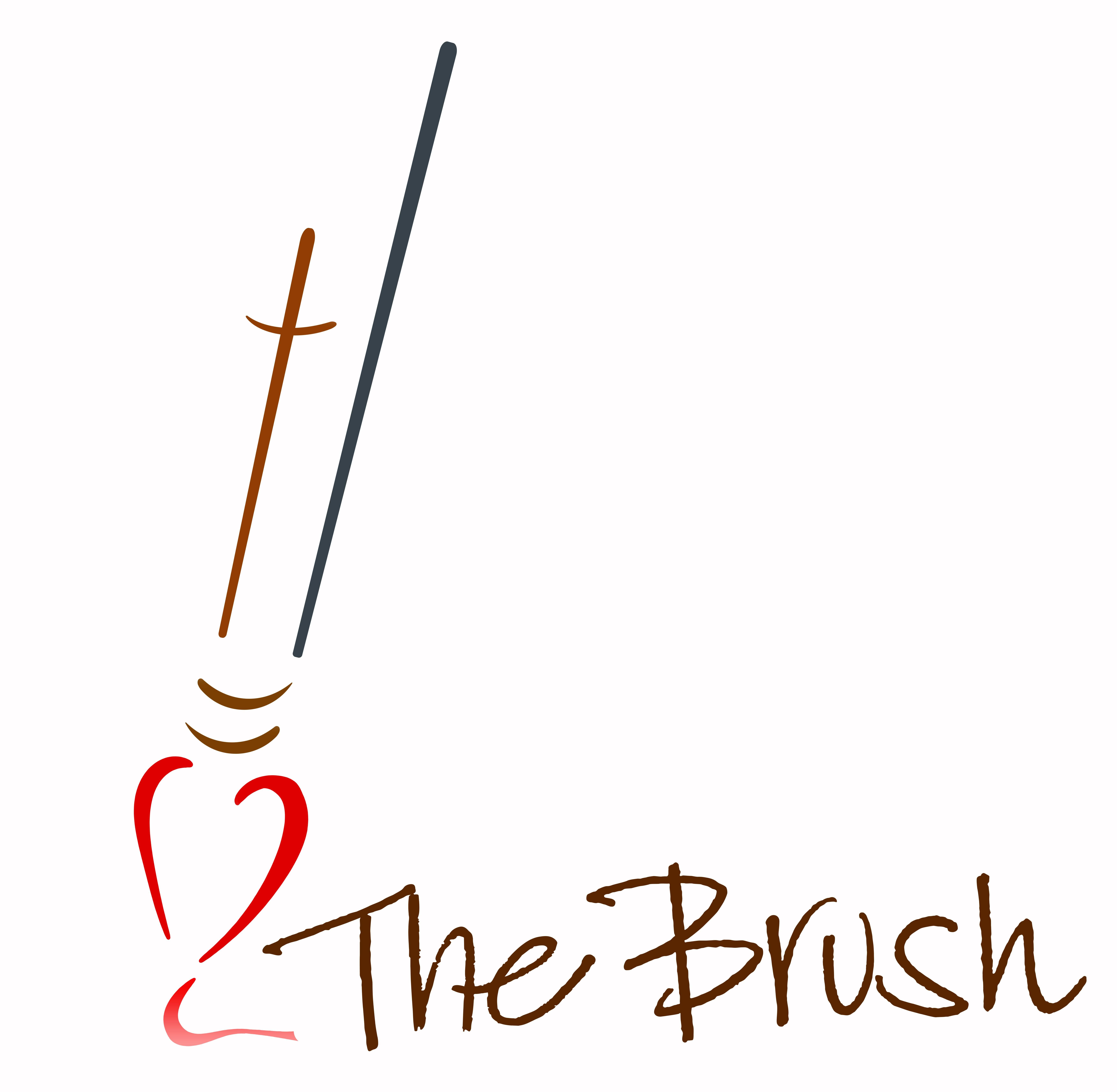 The Brush